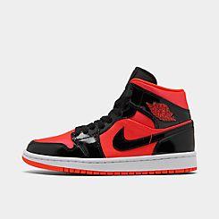 best wholesaler outlet online first look Jordan Shoes, Apparel & Accessories | Air Jordan Retros ...