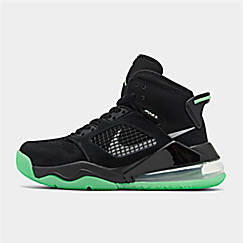 official photos 26f83 96519 Boys  Big Kids  Jordan Mars 270 Basketball Shoes