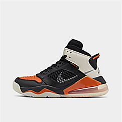 promo code 84d21 dd62b Jordan Son of Mars| Finish Line
