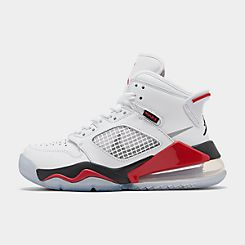 Kids' Shoes & Sneakers | Nike, adidas, Jordan & More| Finish