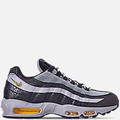 Men's Nike Air Max 95 SE Reflective Casual Shoes