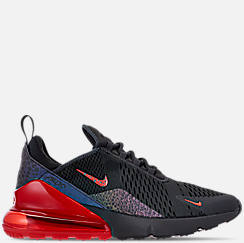 Men's Nike Air Max 270 SE Reflective Casual Shoes