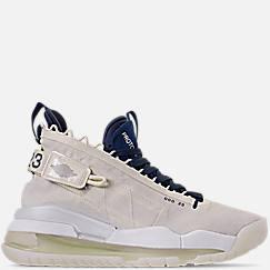 Men's Jordan Proto-Max 720 Casual Shoes