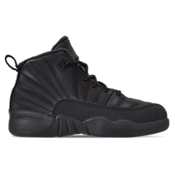 Image of BOYS' PRESCHOOL JORDAN RETRO 12 WNTR