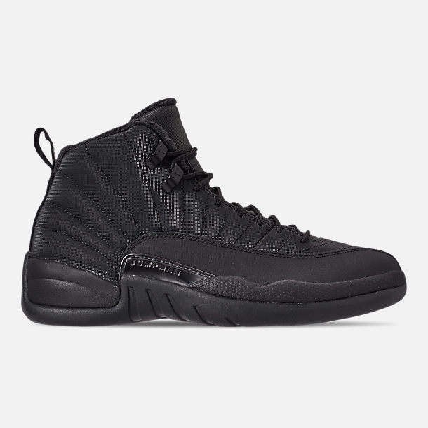Image of MEN'S AIR JORDAN 12 RETRO WNTR