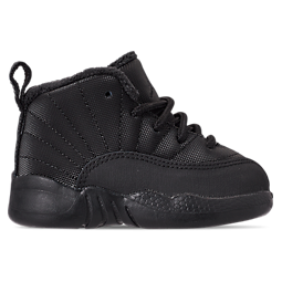 Image of BOYS' TODDLER JORDAN RETRO 12 WNTR