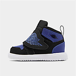 purchase cheap 580a3 6587c Baby Shoes & Infant Sneakers for Boys & Girls | Finish Line
