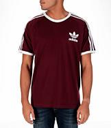 Men's adidas Originals CLFN T-Shirt