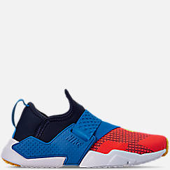 Boys' Big Kids' Nike Huarache Extreme Now Casual Shoes
