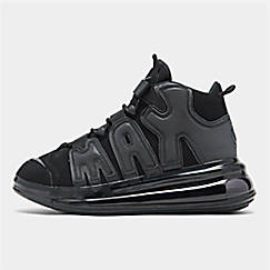 Men's Nike Air More Uptempo 720 QS 1 Basketball Shoes