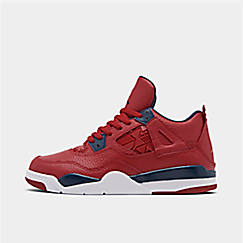 factory price fa54c 481f0 Boys' Shoes 10.5-3 | Little Kids' Sneakers | Nike, Jordan ...