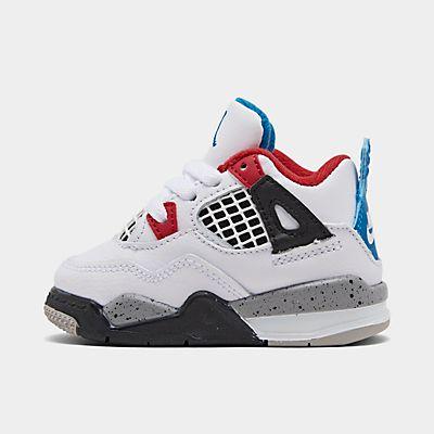 Men's Nike Air Max 09 Jacquard Running Shoes Online at