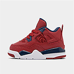 the best attitude 59636 c8e68 Jordan Shoes, Apparel & Accessories | Air Jordan Retros ...