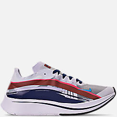 big sale 2b698 ef731 Women s Nike Zoom Fly SP AS Running Shoes