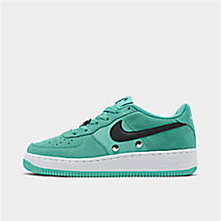 newest 7fe5e 90263 Big Kids  Nike Air Force 1 LV8 Nike Day Casual Shoes