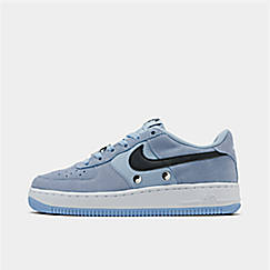 promo code e62c3 b1ea9 Big Kids Nike Air Force 1 LV8 Nike Day Casual Shoes