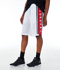 Men's Jordan HBR Basketball Shorts