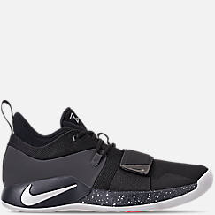 Men's Nike PG 2.5 Basketball Shoes