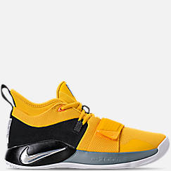 Men's Nike PG 2.5 Basketball Shoes