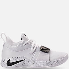 11a7f874a086 Men s Nike PG 2.5 TB Basketball Shoes