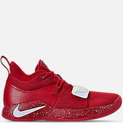 Men's Nike PG 2.5 TB Basketball Shoes