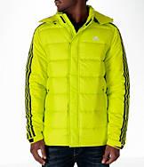 Men's adidas Itavic 3-Stripe Jacket