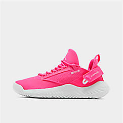 Girls' Big Kids' Jordan Proto 23 Training Shoes