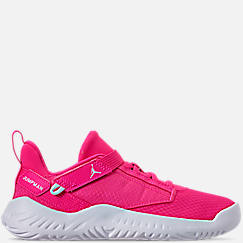 Girls' Little Kids' Jordan Proto 23 Training Shoes