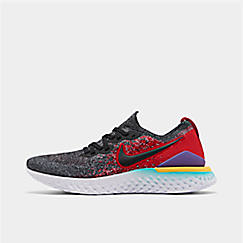 competitive price 8a2cf 6d5cb Men s Nike Epic React Flyknit 2 Running Shoes