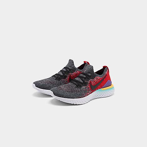 Men's Nike Epic React Flyknit 2 Running Shoes