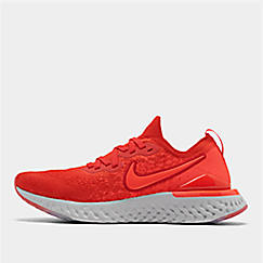 Men's Nike Epic React Flyknit 2 Running Shoes