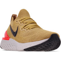 Deals on Nike Mens Epic React Flyknit 2 Running Shoes