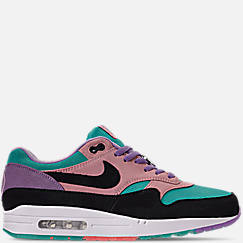 Men's Nike Air Max 1 ND Casual Shoes