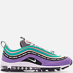 Men's Nike Air Max 97 ND Casual Shoes