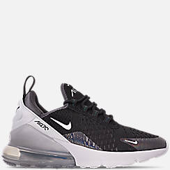 big sale 56079 ba6bb Boys  Big Kids  Nike Air Max 270 Y2K Casual Shoes