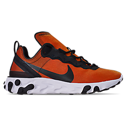 a479b7f38271 Image of MEN S NIKE REACT ELEMENT 55 PREMIUM