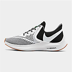 Men's Nike Air Zoom Winflo 6 SE Running Shoes