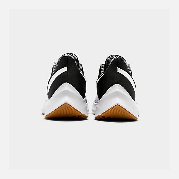 online retailer 87f9e 4c843 Men's Nike Air Zoom Winflo 6 SE Running Shoes
