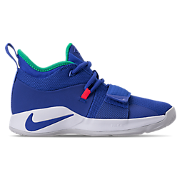 Image of BOYS' GRADESCHOOL NIKE PG 2.5