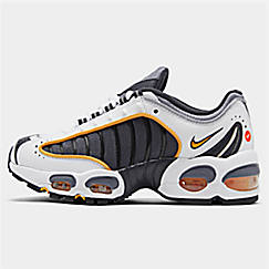 Boys' Big Kids' Nike Air Max Tailwind IV Casual Shoes