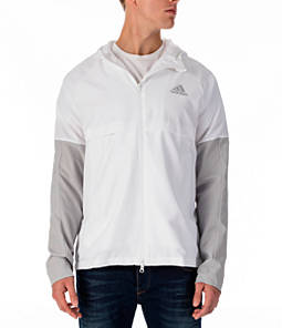 Men's adidas Sport ID Wind Jacket