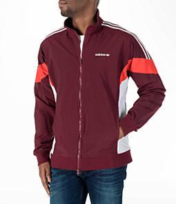Men's adidas Originals St Pete Track Jacket