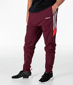 Men's adidas Originals St Pete Track Pants