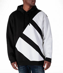 Men's adidas Originals EQT PDX Classic Hoodie