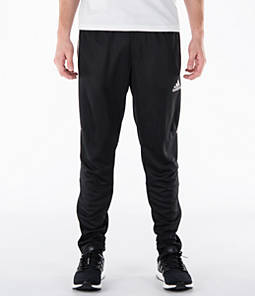 Men's adidas Tiro 17 Training Pants