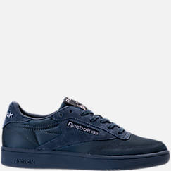 Women's Reebok Club C 85 Soft Casual Shoes