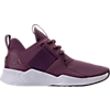 color variant Washed Plum/White