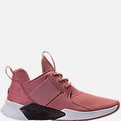 Women's Reebok Guresu 1.0 Casual Shoes