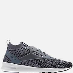 Men's Reebok Zoku Runner Ultraknit Fade Casual Shoes