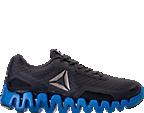 Men's Reebok Zig Evolution Running Shoes